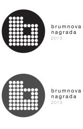 Brumnova Nagrada