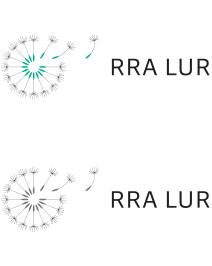 RRA Lur