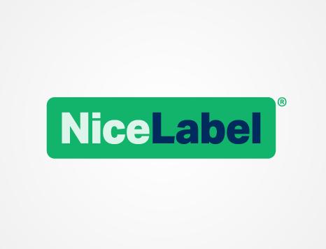 Nice Label