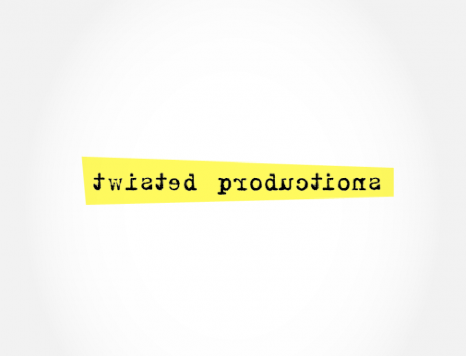 Twisted Productions