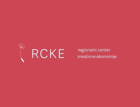 RCKE thumb