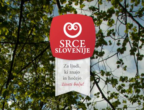 Srce Slovenije thumb-02