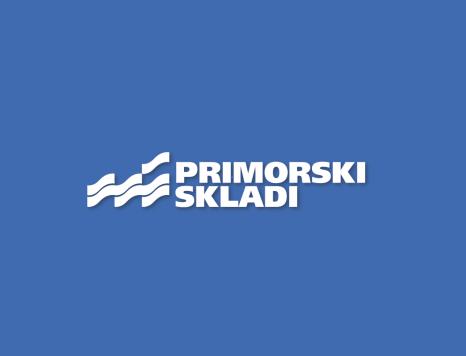 primorski thumb