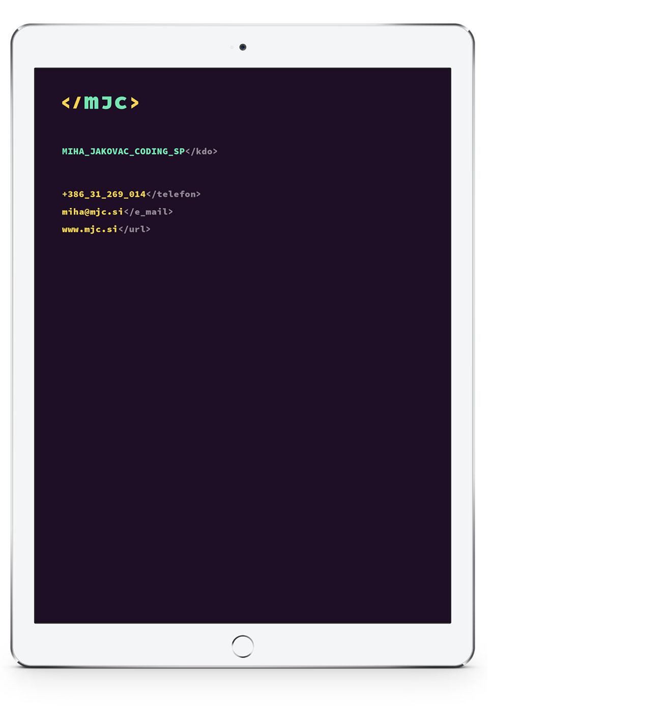 MJC_iPad_2