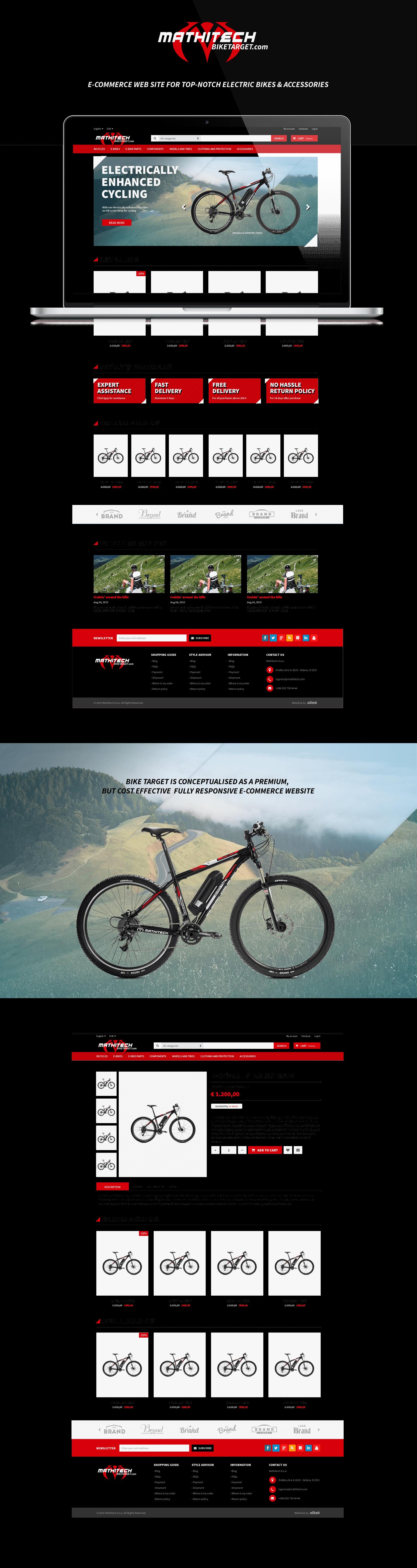 biketarget-presentation