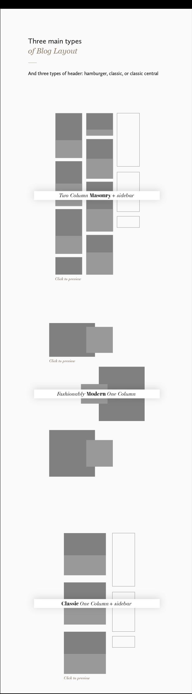 adriana-presentation-03