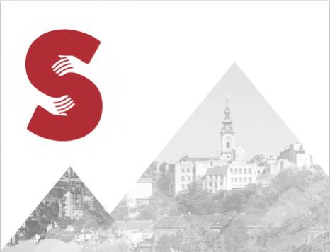Slovenia-Serbia Twinning