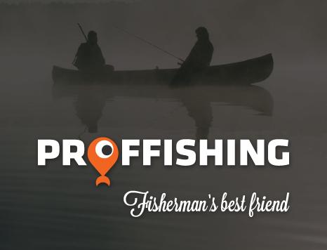 Proffishing thumb