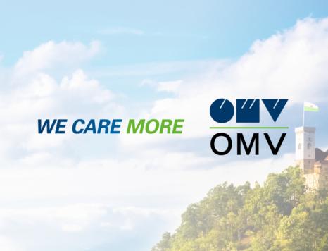 OMV - Ljubljanski maraton